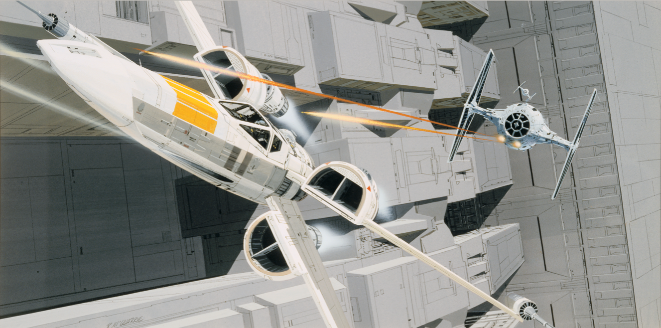 mcquarrie-xwing